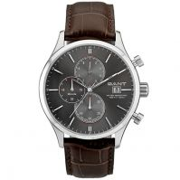 Ceas Gant New Collection Watches Mod W70403