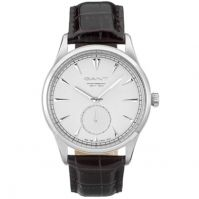 Ceas Gant New Collection Watches Mod W71001
