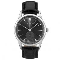 Ceas Gant New Collection Watches Mod W71002