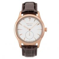 Ceas Gant New Collection Watches Mod W71003