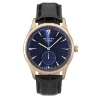 Ceas Gant New Collection Watches Mod W71005