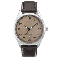 Ceas Gant New Collection Watches Mod W71302