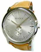 Ceas Gucci Mod 5600m