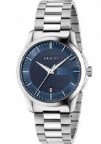 Ceas Gucci Mod G-timeles