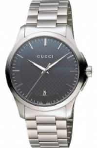 Ceas Gucci Mod G-timeless Md Antracite