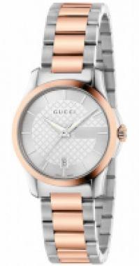 Gucci Watches Mod Ya126528