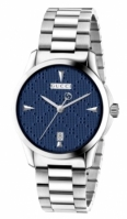 Ceas Gucci Mod G-timelesse