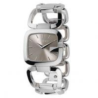 Gucci Watches Mod Ya125402