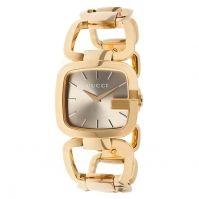 Gucci Watches Mod Ya125408