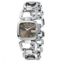 Gucci Watches Mod Ya125507