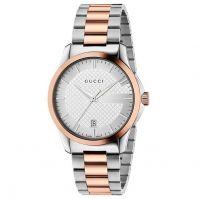 Gucci Watches Mod Ya126447