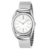 Gucci Watches Mod Ya140405