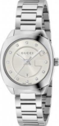 Gucci Watches Mod Ya142504