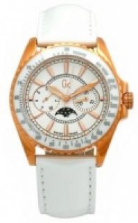 Ceas Guess Collection Swiss Made