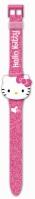 Ceas Hello Kitty Kid Flip Top