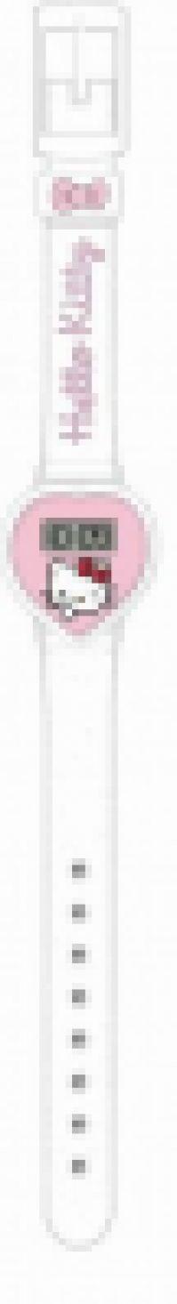 Ceas Hello Kitty Kid Lcd