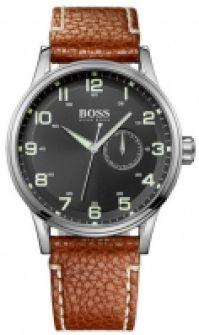 Ceas Hugo Boss Mod Bribe 44mm 5atm
