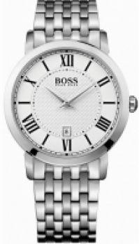 Ceas Hugo Boss Mod clasic 42mm 3atm