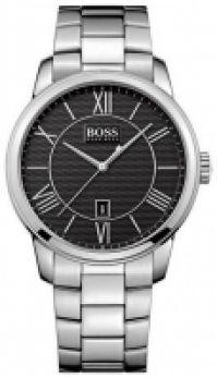 Ceas Hugo Boss Mod clasic 43mm 3atm