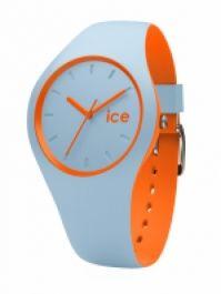 Ceas Ice- es Mod Duo-oes-u-s-16