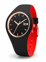 Ceas Ice- es Mod Ic007236