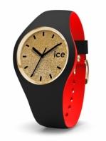 Ceas Ice- es Mod Ic007238