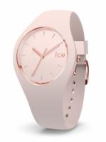 Ceas Ice- es Mod Ic015334