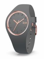 Ceas Ice- es Mod Ic015336