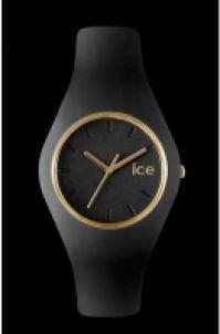 Ceas Ice- es Mod Ice-gl-bk-u-s-13