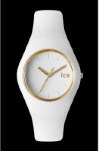 Ceas Ice- es Mod Iceglweus13