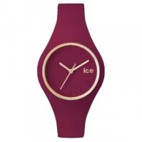 Ceas Ice- es Mod Iceglaneus14