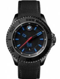 Ceas Ice- Mod Bmw Motorsport