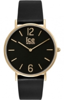 Ceas Ice Mod Ctbgd36l16