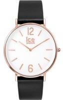 Ceas Ice Mod Ctbrg41l16