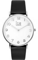 Ceas Ice Mod Ctbsr36l16