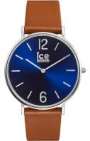 Ceas Ice Mod Ctcbe41l16