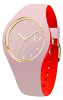 Ceas Ice Mod Dolce - Small