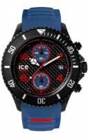 Ceas Ice Mod negru albastru - Big Big