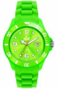 Ceas Ice- Mod Verde verde