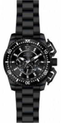 Ceas Invicta Pro Diver Chronograph 48mm 100mt