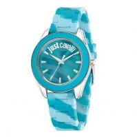 Just Cavalli Time Watches Mod R7251602502