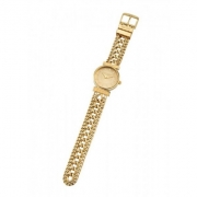 Just Cavalli Time Watches Mod R7253578503