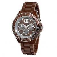 Just Cavalli Time Watches Mod R7273613055