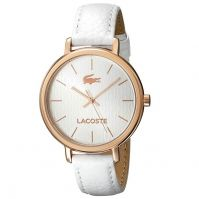Lacoste Watches Mod 2000885