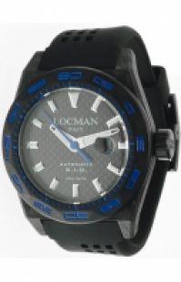 Locman Mod 0216v3cbcbnkbs2k