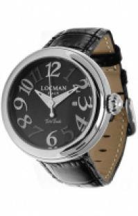 Ceas Locman Mod 0360v0500bkgy0pk