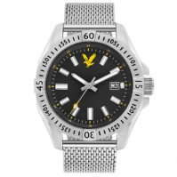 Ceas Lyle and Scott Tactical