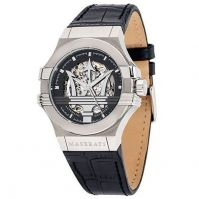 Ceas Maserati Watches Mod R8821108001