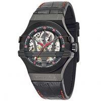 Ceas Maserati Watches Mod R8821108010