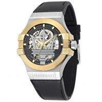 Ceas Maserati Watches Mod R8821108011
